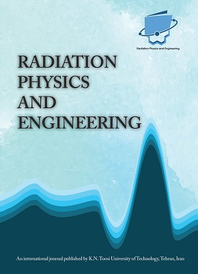 Radiation Physics and Engineering